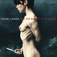 """""""For the Beauty of Wynona"""""""