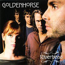 Riverside by Goldenhorse