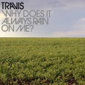 Travis,