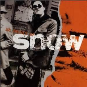 Snow, Informer